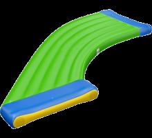 L-коннектор
