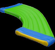 R-коннектор