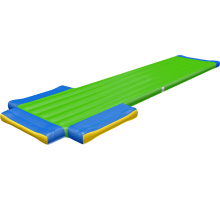 Платформа с Т-коннектором